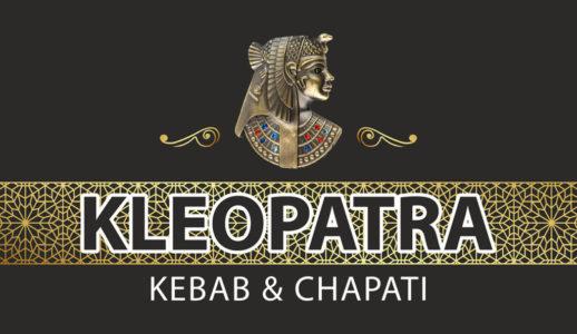 Kleopatra_logo_bezramki